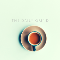 Daily Grind